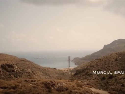 Las Meninas (Trailer)